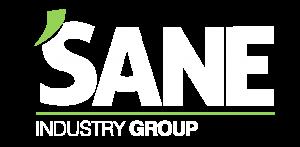 logo SANE inustry group_ENG